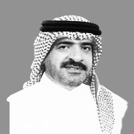 H.E Sheikh Ali Al Khalifa profile picture