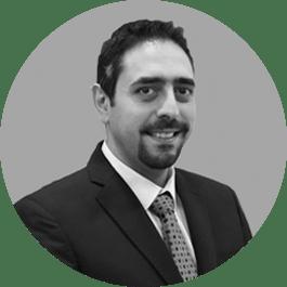Ali Faqih profile picture