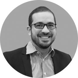 Zeid Madbak profile picture