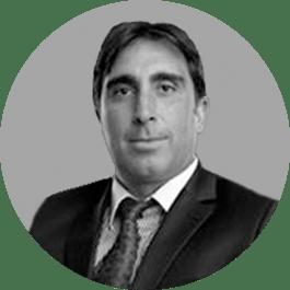 Bruno Bianchini profile picture