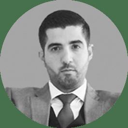 Iyas Sartawi profile picture