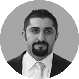 Mohammad Basyouni profile picture