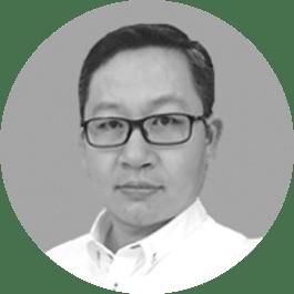 Yin Lu profile picture