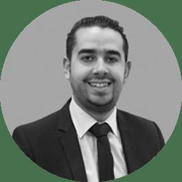 Hasan Al-Omari profile picture