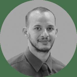 Hossam Khawanky profile picture