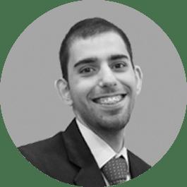 Khaled Faza profile picture
