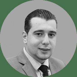 Ehab Aboushi profile picture