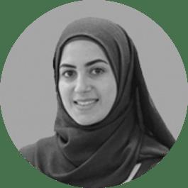 Ashar Rawashdeh profile picture