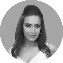 Leen Daoud profile picture
