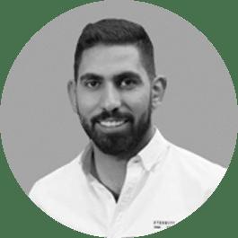 Mohamed Qasem profile picture