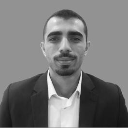 Ammar Alsharif profile picture