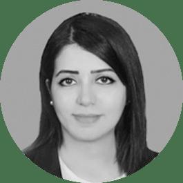 Esra Hatemi profile picture