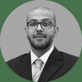 Abdalqader Bani Doomi profile picture