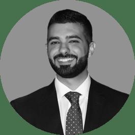 Abdullah Njada profile picture