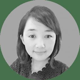 Haiyan Liu profile picture