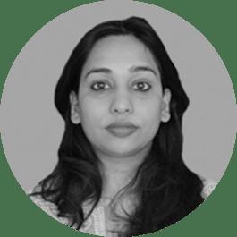 Surabhi Dewra profile picture