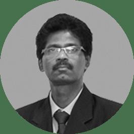 Rajkumar Kanagasingam profile picture