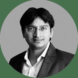 Pranav Bhatia profile picture