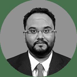 Saad Mohib profile picture