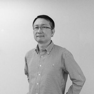 SangGyoo Sim profile picture