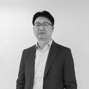 Daniel ES Kim profile picture