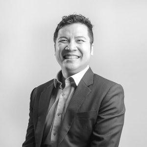 Erik Tan profile picture