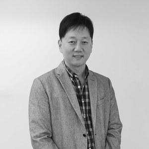 Jaeson Yoo profile picture