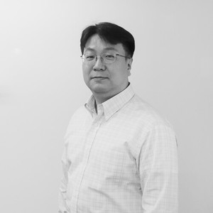 SungKyoon Chung profile picture