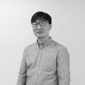 SungOk Choi profile picture