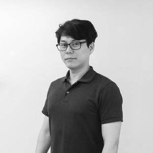KwonKoo Kwak profile picture