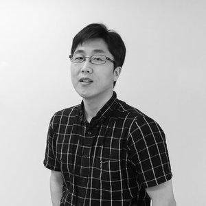 JungSik Hwang profile picture