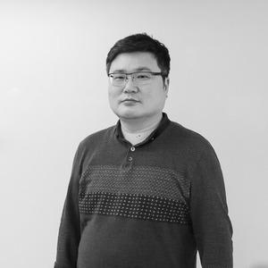 JoonHyuk Han profile picture