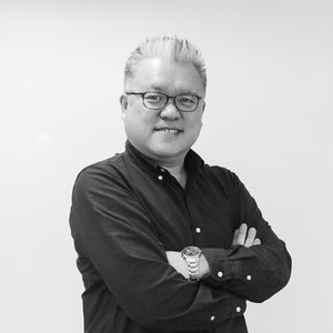 JongGook Lee profile picture