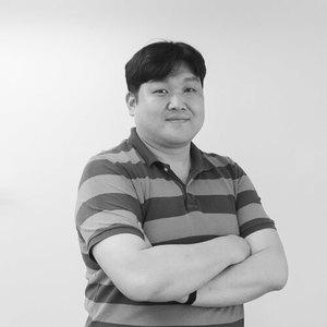 YoungIn Park profile picture