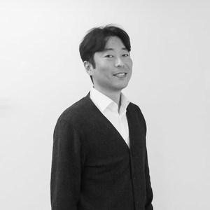 KiHo Joo profile picture