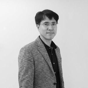 DongHun Ko profile picture