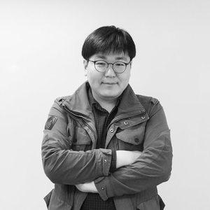 SangWon Seo profile picture