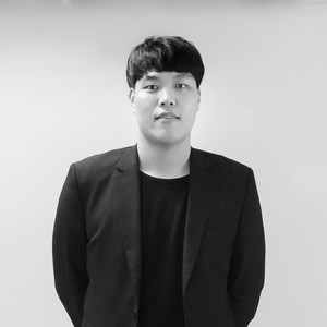 HyoSeob Kim profile picture
