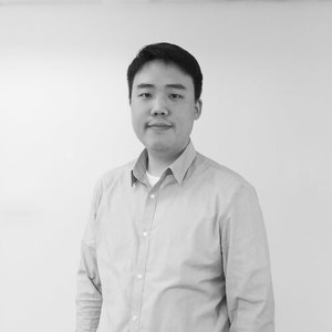 SeungGyu Yu profile picture