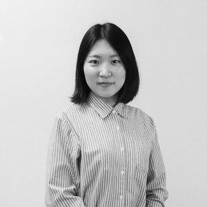 JeongEun Ki profile picture