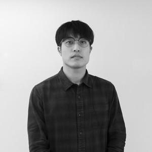 MyungJin Kim profile picture