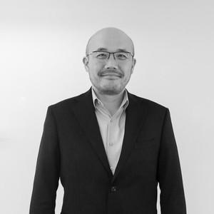 Jeiff Kim profile picture