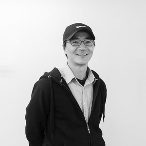 SeungGoo Kim profile picture