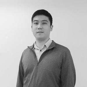 John Park profile picture