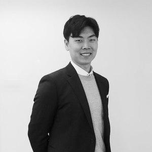 John Kim profile picture