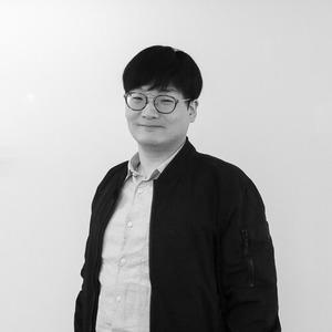 HanJun Lee profile picture