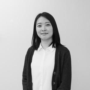 Ashley Cha profile picture