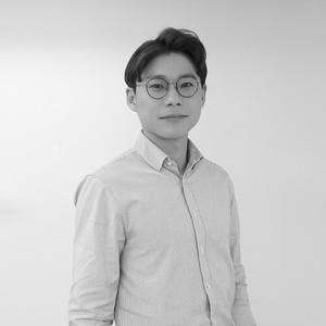 YeonTae Kim profile picture