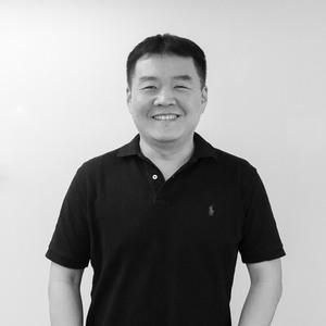 G-Hun Pak profile picture