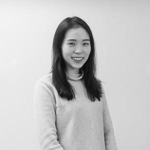 Esther Jeohn profile picture